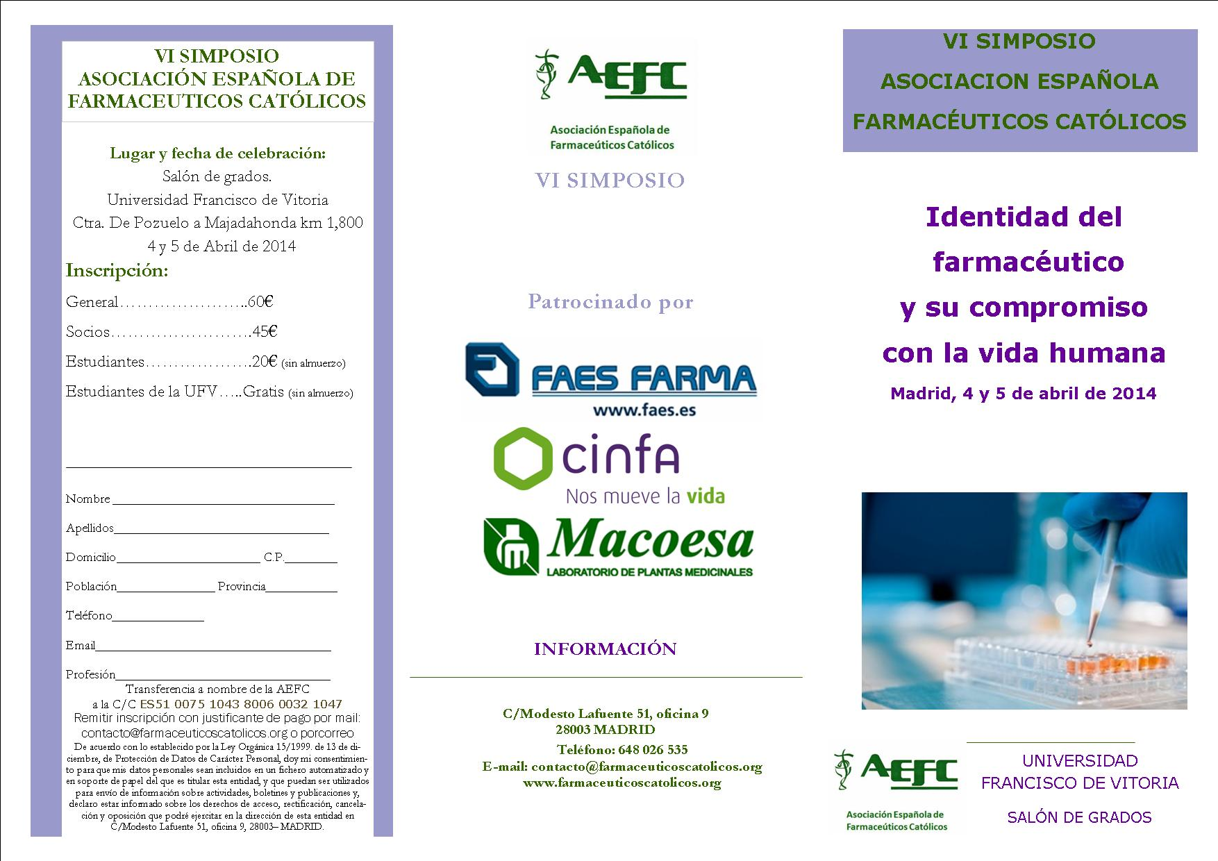 folletosimposio2def
