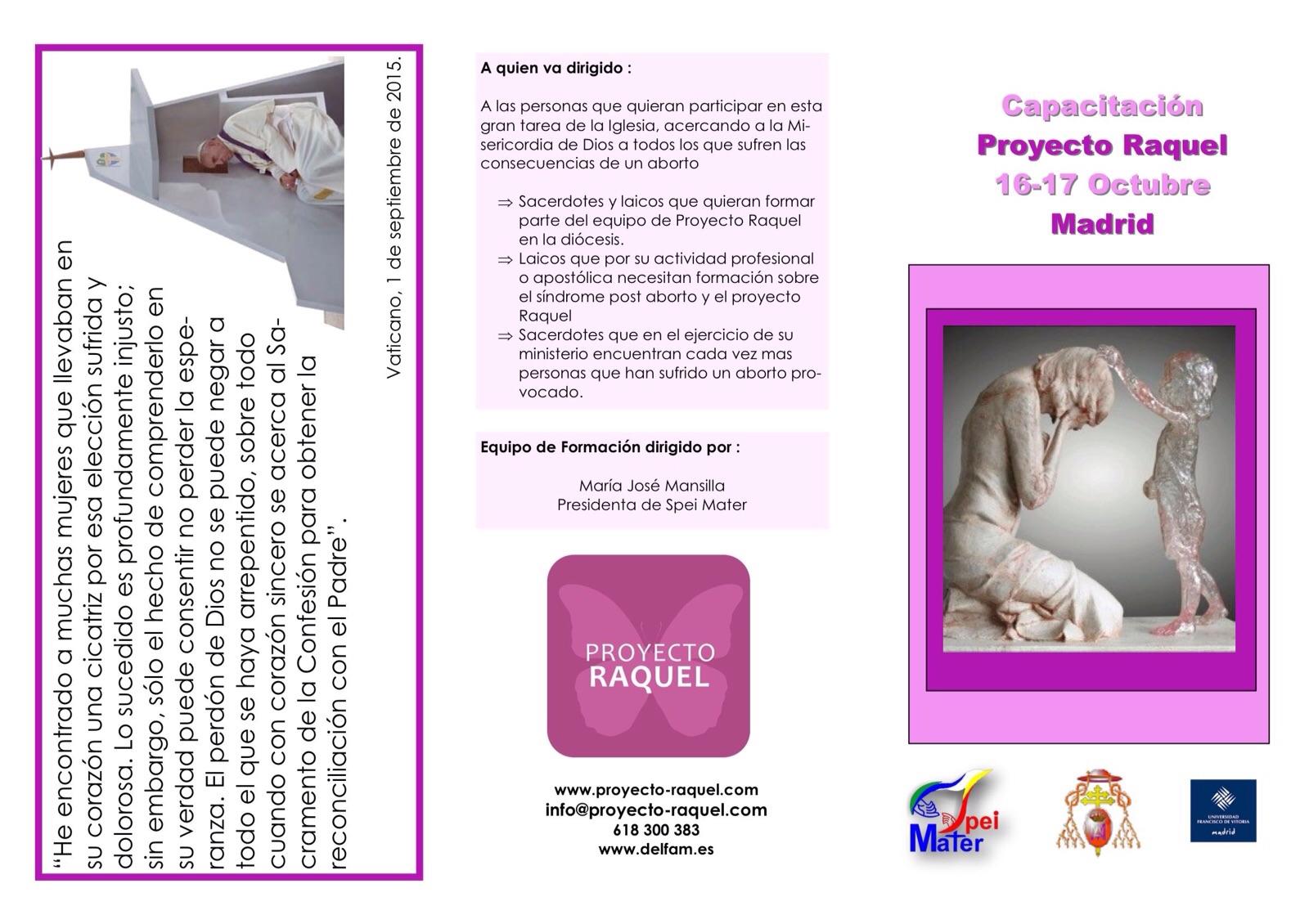 IMG-20150925-WA0000