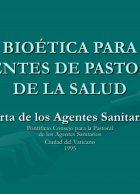 biotica-para-agentes-de-pastoral-de-salud-1-728